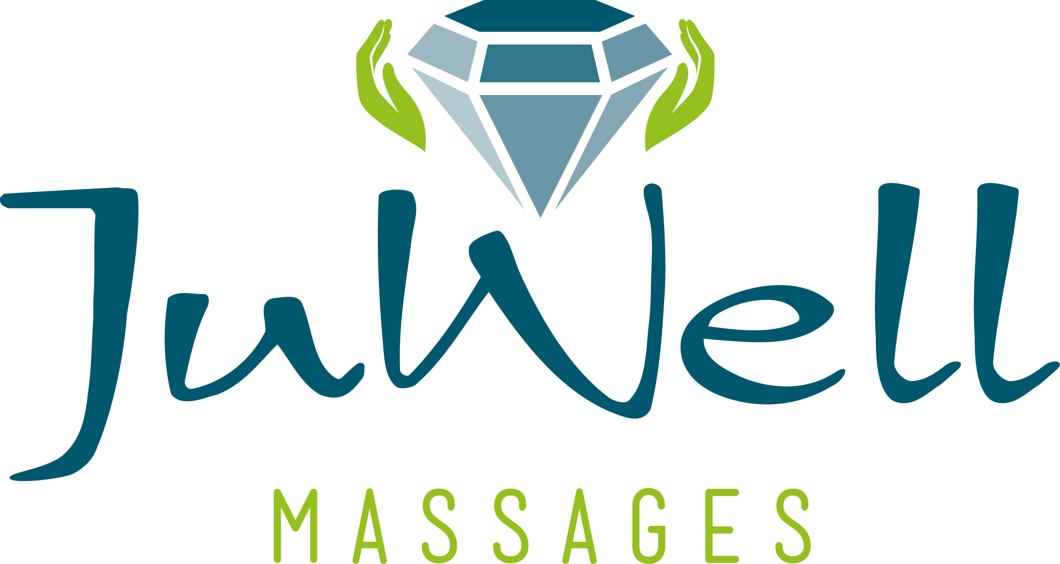 JuWell massages